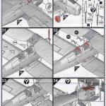 Airfix-A-04104-DeHavilland-Tiger-Moth-1zu48-10-150x150 DeHavilland DH 82 Tiger Moth in 1:48 von Airfix # A04104