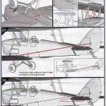 Airfix-A-04104-DeHavilland-Tiger-Moth-1zu48-11-150x150 DeHavilland DH 82 Tiger Moth in 1:48 von Airfix # A04104