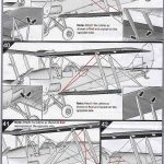 Airfix-A-04104-DeHavilland-Tiger-Moth-1zu48-12-150x150 DeHavilland DH 82 Tiger Moth in 1:48 von Airfix # A04104