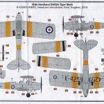 Airfix-A-04104-DeHavilland-Tiger-Moth-1zu48-14-150x150 DeHavilland DH 82 Tiger Moth in 1:48 von Airfix # A04104