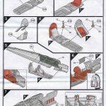 Airfix-A-04104-DeHavilland-Tiger-Moth-1zu48-4-150x150 DeHavilland DH 82 Tiger Moth in 1:48 von Airfix # A04104