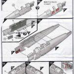 Airfix-A-04104-DeHavilland-Tiger-Moth-1zu48-5-150x150 DeHavilland DH 82 Tiger Moth in 1:48 von Airfix # A04104