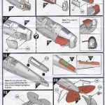Airfix-A-04104-DeHavilland-Tiger-Moth-1zu48-7-150x150 DeHavilland DH 82 Tiger Moth in 1:48 von Airfix # A04104