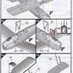 Airfix-A-04104-DeHavilland-Tiger-Moth-1zu48-8-150x150 DeHavilland DH 82 Tiger Moth in 1:48 von Airfix # A04104