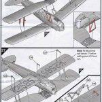 Airfix-A-04104-DeHavilland-Tiger-Moth-1zu48-9-150x150 DeHavilland DH 82 Tiger Moth in 1:48 von Airfix # A04104