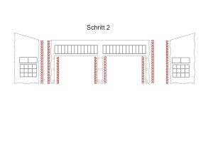 Bauanleitung-Bundeswehrhalle-1-35-002-300x232 Bauanleitung Bundeswehrhalle 1-35-002