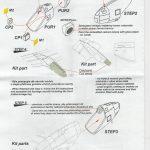 CMK-4398-F-4A-1-Recon-Lightning-Umbausatz-15-150x150 CMK F-4A-1 Recon Lightning Umbausatz #4398