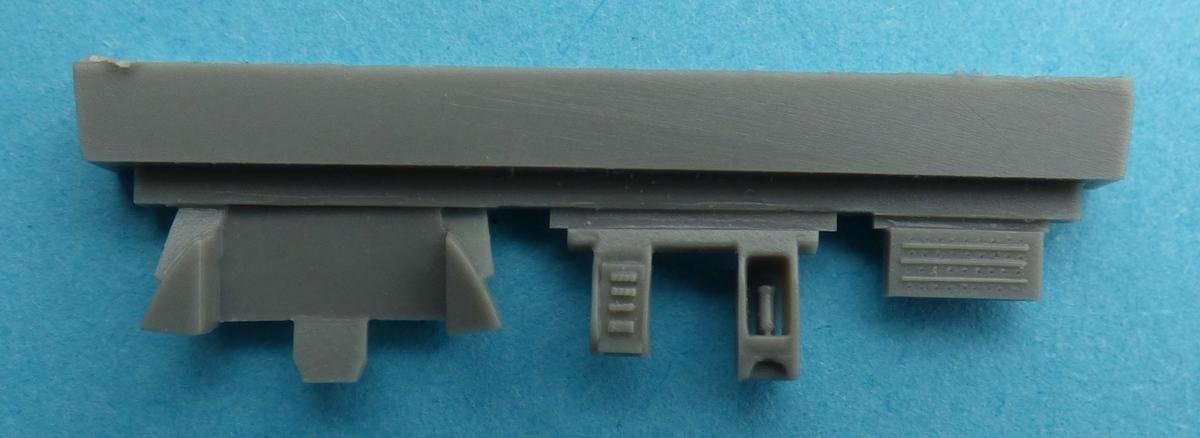 CMK-7441-Phantom-Cockpit-11 Cockpit für die Phantom FG1 (Airfix) in 1:72 von CMK #7441