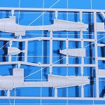 Clear-Prop-CP-72001-Gloster-E-39-Pioneer-12-150x150 Gloster E38/39 Pioneer in 1:72 von Clear Prop #CP 72001