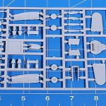 Clear-Prop-CP-72001-Gloster-E-39-Pioneer-13-150x150 Gloster E38/39 Pioneer in 1:72 von Clear Prop #CP 72001