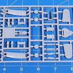Clear-Prop-CP-72001-Gloster-E-39-Pioneer-16-150x150 Gloster E38/39 Pioneer in 1:72 von Clear Prop #CP 72001