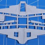 Clear-Prop-CP-72001-Gloster-E-39-Pioneer-2-150x150 Gloster E38/39 Pioneer in 1:72 von Clear Prop #CP 72001