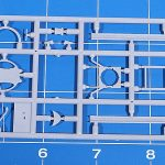 Clear-Prop-CP-72001-Gloster-E-39-Pioneer-8-150x150 Gloster E38/39 Pioneer in 1:72 von Clear Prop #CP 72001