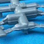 Eduard-11143-Spitfire-Mk.-I-The-Few-30-150x150 Spitfire Story: The few in 1:48 von Eduard #11143