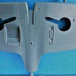 Eduard-11143-Spitfire-Mk.-I-The-Few-55-150x150 Spitfire Story: The few in 1:48 von Eduard #11143