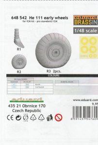 Eduard-648542-und-648543-He-111-Räder-11-202x300 Eduard 648542 und 648543 He 111 Räder (11)