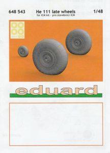 Eduard-648542-und-648543-He-111-Räder-15-216x300 Eduard 648542 und 648543 He 111 Räder (15)