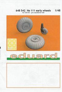 Eduard-648542-und-648543-He-111-Räder-9-202x300 Eduard 648542 und 648543 He 111 Räder (9)