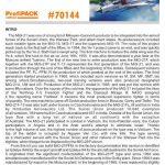 Eduard-70144-MiG-21-PFM-ProfiPack-32-150x150 MiG-21PFM in 1:72 von Eduard #70144