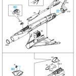 Eduard-70144-MiG-21-PFM-ProfiPack-37-150x150 MiG-21PFM in 1:72 von Eduard #70144