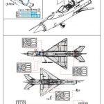 Eduard-70144-MiG-21-PFM-ProfiPack-44-150x150 MiG-21PFM in 1:72 von Eduard #70144