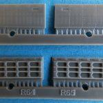 Eduard-SIN-64846-Mustang-Airfix-39-150x150 Eduard Bewaffnung und Tanks für die Airfix P-51 Mustang in 1:48 #SIN 64846