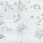 Eduard-SIN-64846-Mustang-Airfix-50-150x150 Eduard Bewaffnung und Tanks für die Airfix P-51 Mustang in 1:48 #SIN 64846