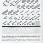 Eduard-SIN-64846-Mustang-Airfix-53-150x150 Eduard Bewaffnung und Tanks für die Airfix P-51 Mustang in 1:48 #SIN 64846