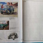 HellerR5Turbo012-150x150 Renault R5 Turbo in 1:24 von Heller #80717