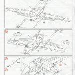 ICM-48290-Cessna-O-2-Skymaster-40-150x150 Cessna O-2A Skymaster in 1:48 von ICM #48290