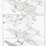 ICM-48290-Cessna-O-2-Skymaster-42-150x150 Cessna O-2A Skymaster in 1:48 von ICM #48290