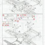 ICM-48290-Cessna-O-2-Skymaster-43-150x150 Cessna O-2A Skymaster in 1:48 von ICM #48290