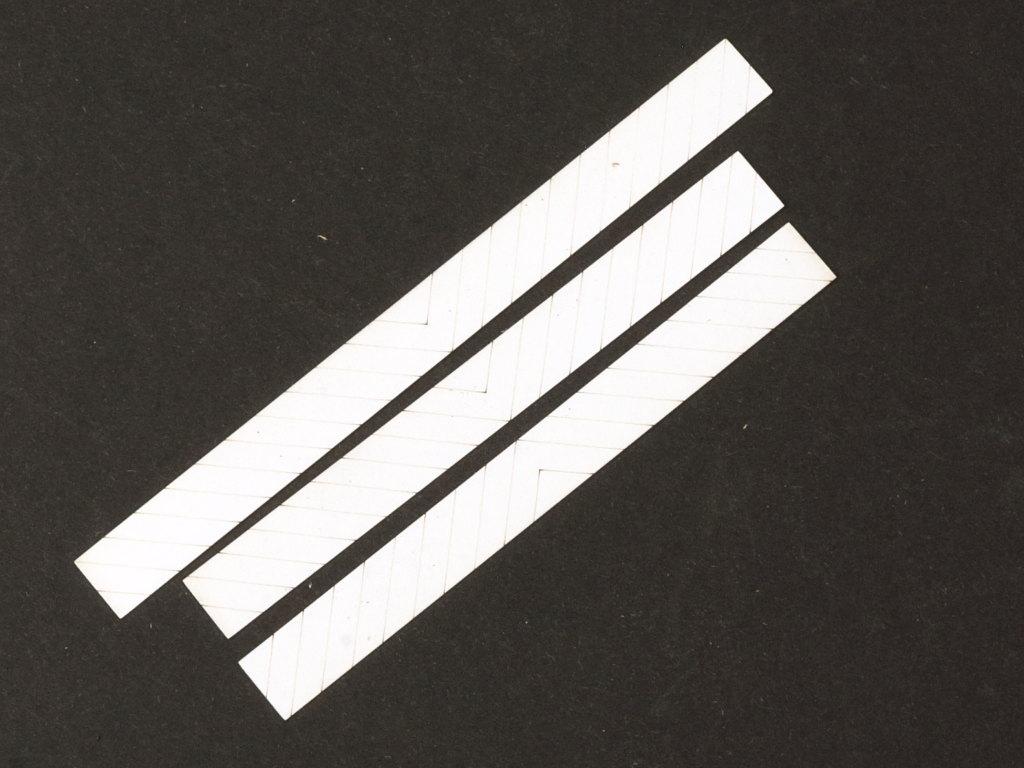 IMG_1140 Bundeswehrhalle 1:35 Lasercut Modellbaushop (#LCS-057-1-35)