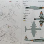 """MB_Meteor_Nf_MK11_Nato15-150x150 Gloster A.W. Meteor NF Mk.1 """"Nato Users"""" in 1:72 von Special Hobby # 72358"""