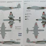 """MB_Meteor_Nf_MK11_Nato16-150x150 Gloster A.W. Meteor NF Mk.1 """"Nato Users"""" in 1:72 von Special Hobby # 72358"""