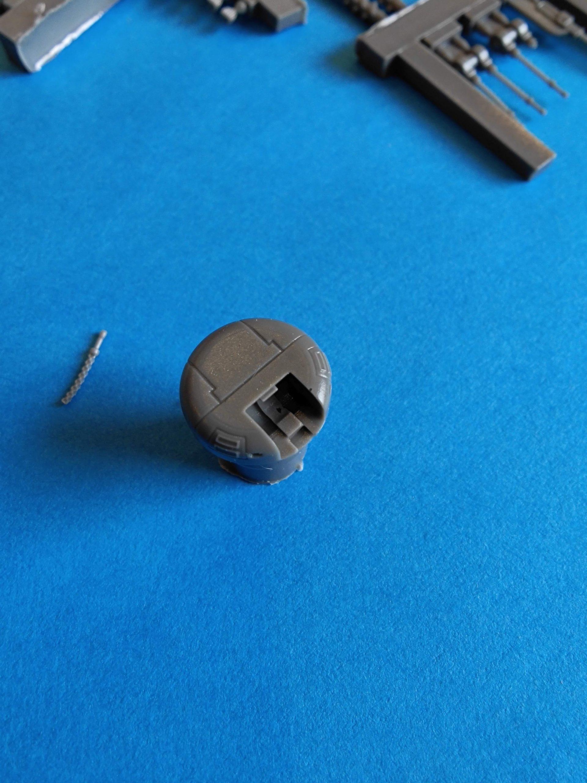 """PiaggioP108B014-scaled Special Hobby Piaggio P.108B """"Quadrimotore"""" in 1:72"""