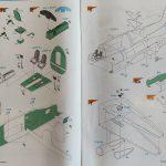"""PiaggioP108B020-150x150 Special Hobby Piaggio P.108B """"Quadrimotore"""" in 1:72"""