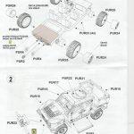 "Planet-Models-MV-124-JLTV-35-150x150 M1280 ""Joint Light Tactical Vehicle"" in 1:72 von Planet Models  #MV124"