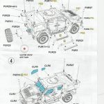 "Planet-Models-MV-124-JLTV-36-150x150 M1280 ""Joint Light Tactical Vehicle"" in 1:72 von Planet Models  #MV124"