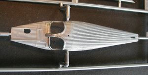 Revell-03870-Junkers-F-10-300x153 Revell 03870 Junkers F (10)