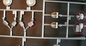 Revell-03870-Junkers-F-11-300x162 Revell 03870 Junkers F (11)