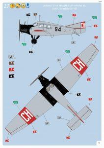 Revell-03870-Junkers-F.13-Farbschema3-212x300 Revell 03870 Junkers F.13 Farbschema3