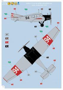Revell-03870-Junkers-F.13-Farbschema4-212x300 Revell 03870 Junkers F.13 Farbschema4