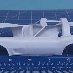 Revell-07646-CORVETTE-78-INDY-PACE-CAR-24-150x150 Corvette ´78 Indy Pace Car in 1:24 von Revell # 07646