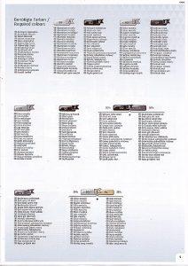 Revell-07646-CORVETTE-78-INDY-PACE-CAR-4-212x300 Revell 07646 CORVETTE 78 INDY PACE CAR (4)