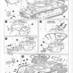 Zvezda-5064-T-28-1zu72-8-150x150 T-28 in 1:72 von Zvezda #5064