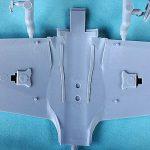 Airfix-A02103-Jet-Provost-T-Mk.-3-30-150x150 Jet Provost T Mk. 3 in 1:72 von Airfix #A02103