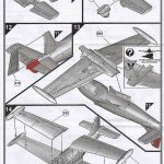 Airfix-A02103-Jet-Provost-T-Mk.-3-Bauanleitung-3-150x150 Jet Provost T Mk. 3 in 1:72 von Airfix #A02103