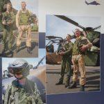 Cocardes-Overview-EC-665-Tiger-10-150x150 Cocardes Overview: Bildband zum Kampfhubschrauber Tiger