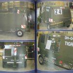 Cocardes-Overview-EC-665-Tiger-11-150x150 Cocardes Overview: Bildband zum Kampfhubschrauber Tiger